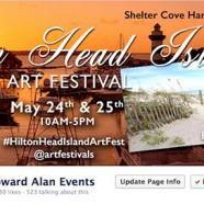 Howard Alan Events Facebook
