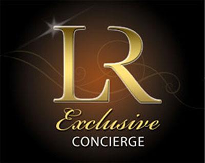 LR Conceirge Logo