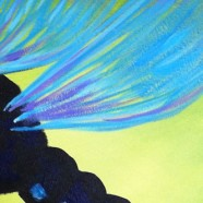 Dragonfly: A Symbol For Transformation